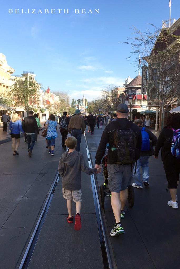 012916 Disneyland 12