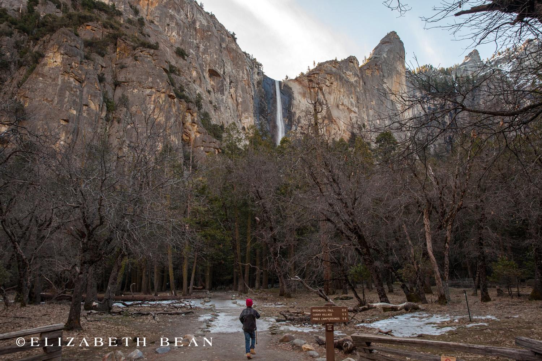 021316 Yosemite 11