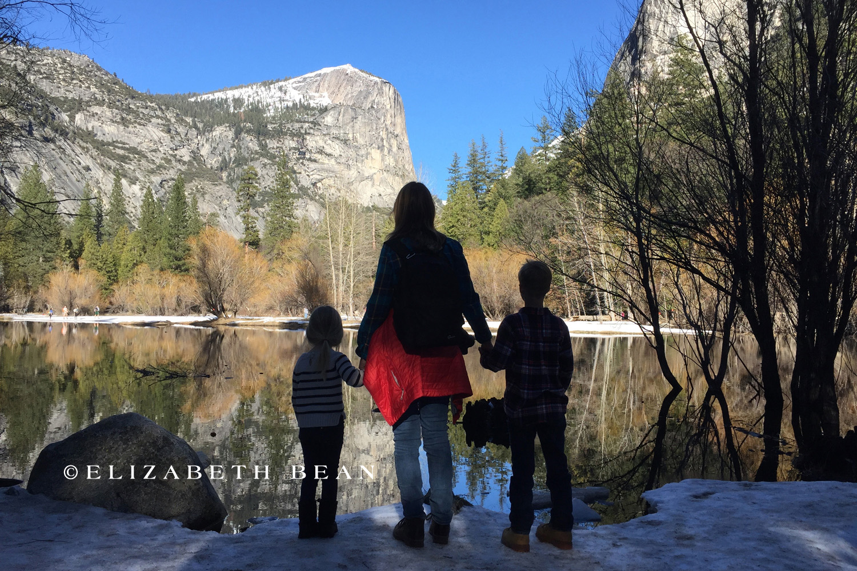 021316 Yosemite 118