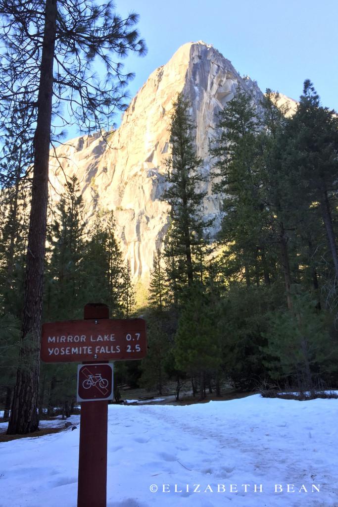 021316 Yosemite 121