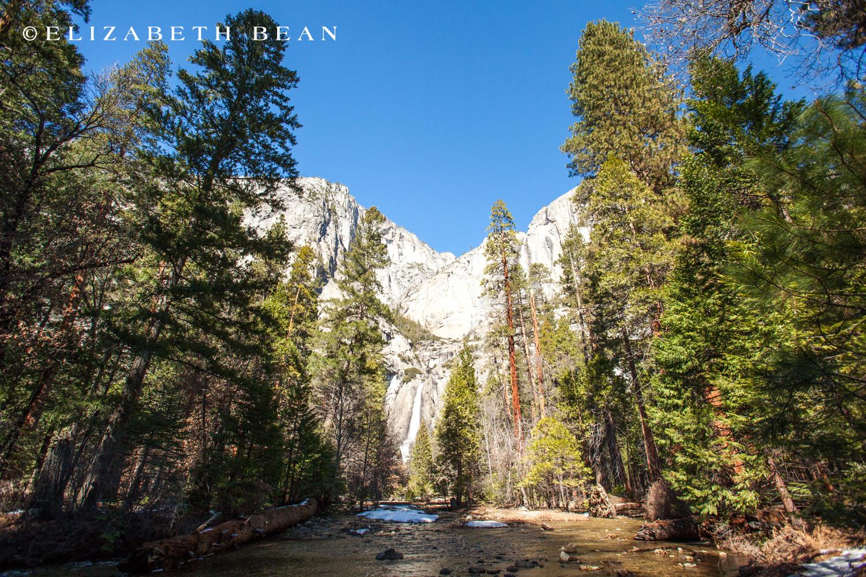 021316 Yosemite 58