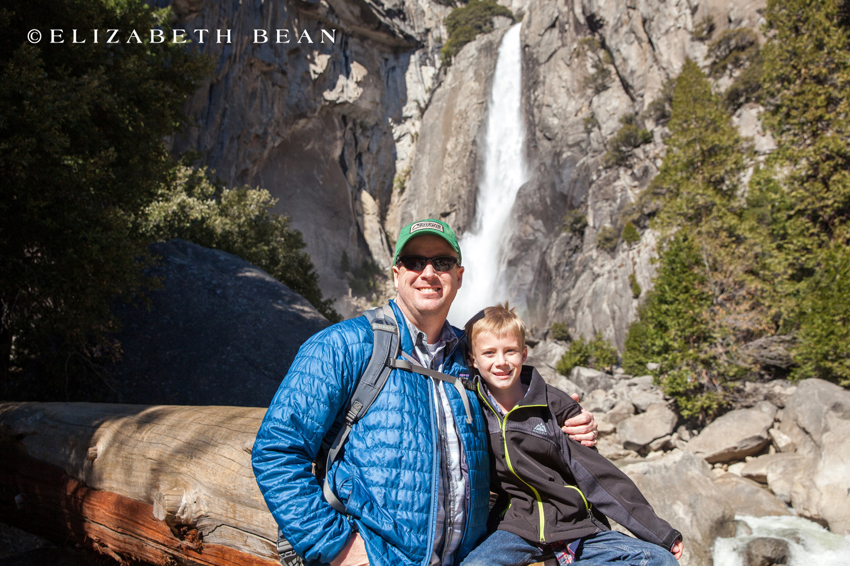 021316 Yosemite 70