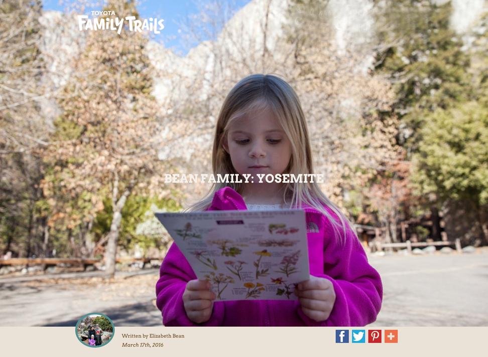 Press_FamilyTrails