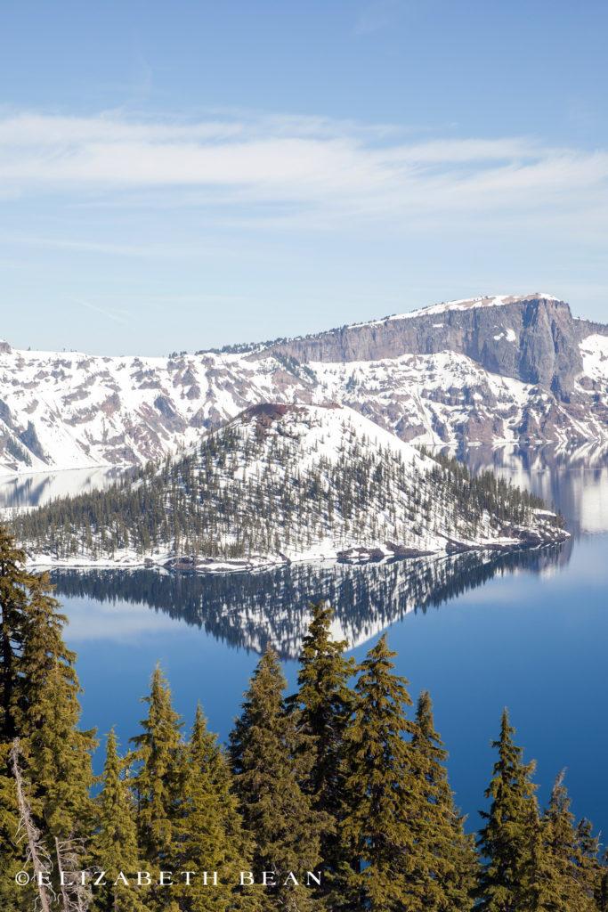 040916 NP Crater Lake 18