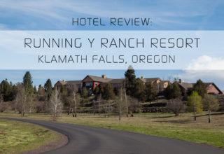 040816 Oregon Klamath 27_review